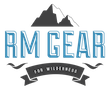 RM Gear For Wilderness